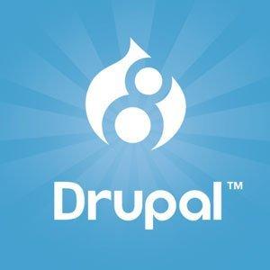 Drupal Development Ipswich