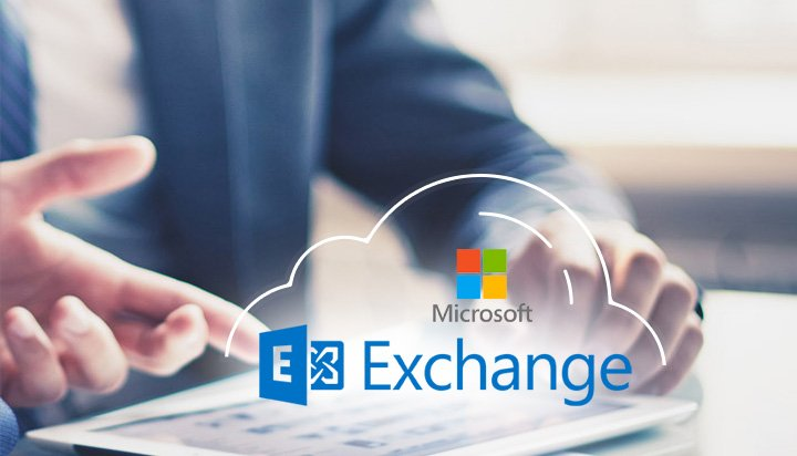 Microsoft Office Exchange Installation Ipswich