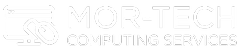 Mor-Tech Computing Services