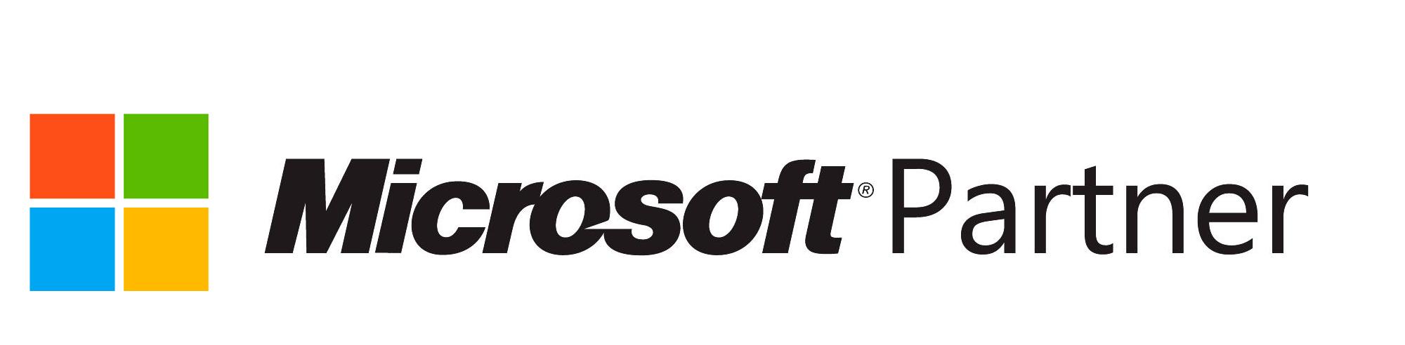 Microsoft Partner Ipswich