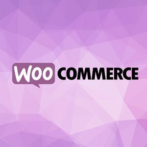 woo-commerce Development Ipswich