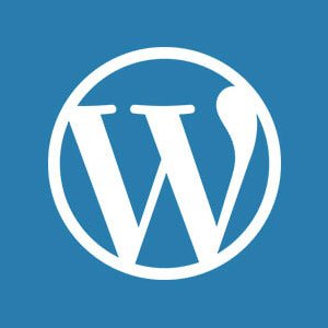 Wordpress Development Ipswich